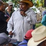The Neoliberalism of Mexico's New Government Continues to Dispossess and Kill