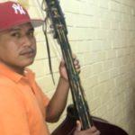 The Case of Indigenous Yaqui Land Defender and Political Prisoner, Fidencio Aldama Pérez