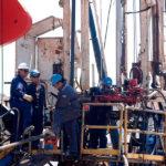 Argentina: suman ocho muertos en el complejo de gas y petróleo no convencional Vaca Muerta