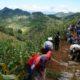 Espeleología y Neo-colonialismo en la Sierra Mazateca
