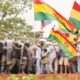 Bolivia: Sentencia declara culpable al Estado por violar derechos de la naturaleza y de los pueblos indígenas en caso del TIPNIS