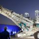 Empresas mineras quieren explotar el fondo de los océanos