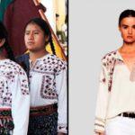 México: El INPI podría otorgar el consentimiento del uso de los saberes indígenas para su comercialización