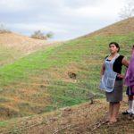 En Guatemala, demanda de minera norteamericana por caso La Puya