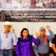 México: Alertan sobre aumento en violencia contra organizaciones indígenas en Guerrero