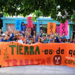 Honduras: Indígenas lencas denuncian agresiones y exigen titulación de tierras para sus comunidades