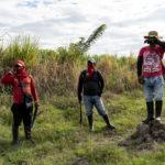 Indígenas Nasa de Colombia están en alerta máxima tras dos asesinatos más
