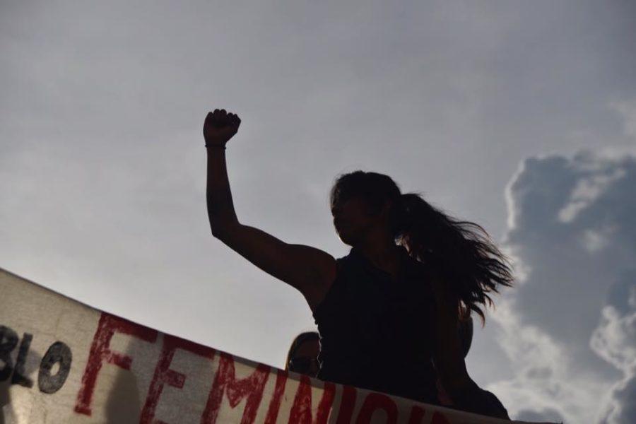 Chiapas: Estado Feminicida