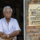 8 mil familias serán desalojadas en nombre del Desarrollo Sostenible