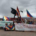 Argentina: La deuda eterna con los pueblos originarios