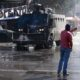 """En Chile, cooperación extranjera para """"restablecer el orden público"""""""
