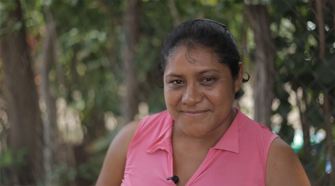 Costa de Chiapas: un llamado a la resistencia en contra de los megaproyectos