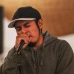 Tío Bad: Slain Rapper Defended the Mixe-Popoluca Language